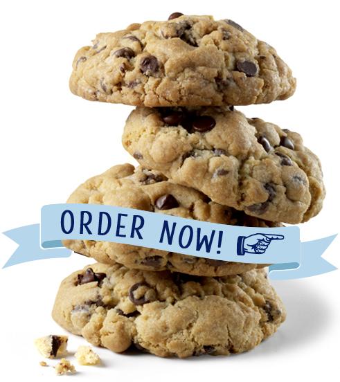 order-now-cookies