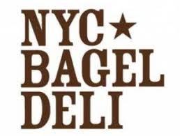 NYCBDLogo5