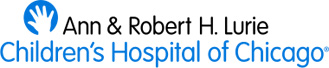 Ann & Robert H Lurie Children's Hospital of Chicago