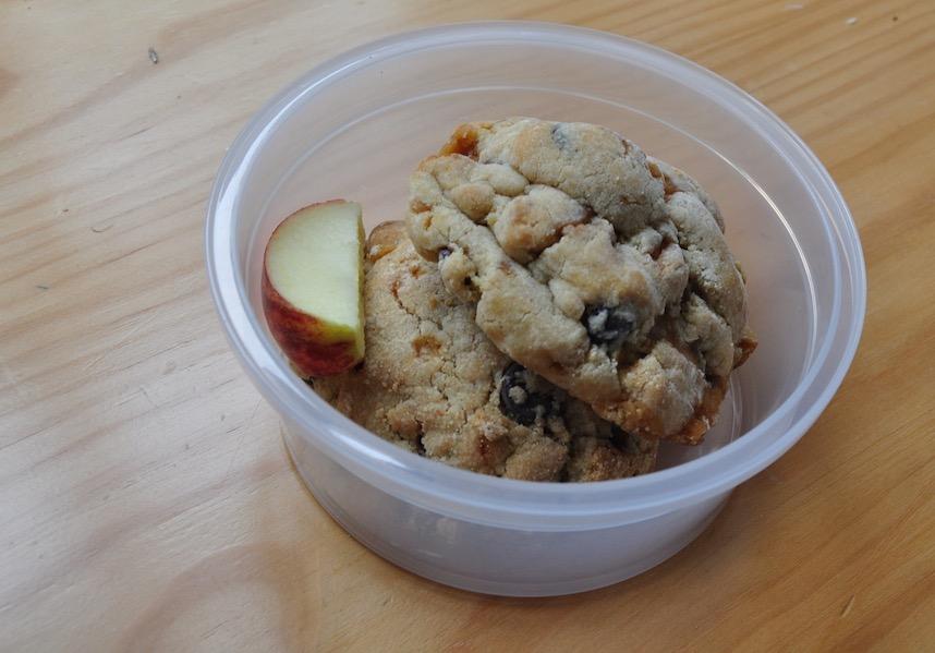 apple cookie2