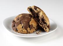 carolscookies
