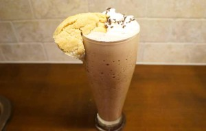 choc-sugar-cookie-milkshake