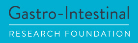 Gastro-Intestinal Research Foundation