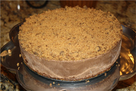 heavenly-peanut-butter-pie