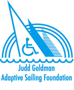 Judd Goldman Adaptive Sailing Foundation
