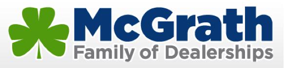 mcgrathlogo
