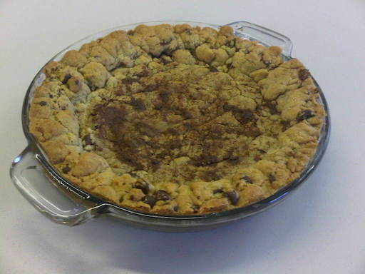 pie crust copy-2