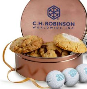 custom-gifts