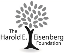 The Harold E. Eisenberg Foundation