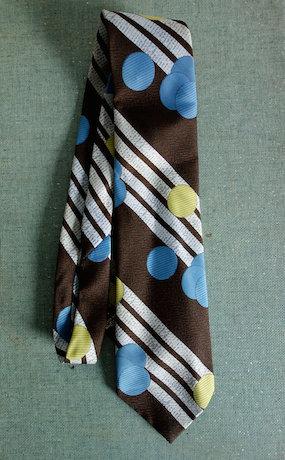 ugly tie.2jpg