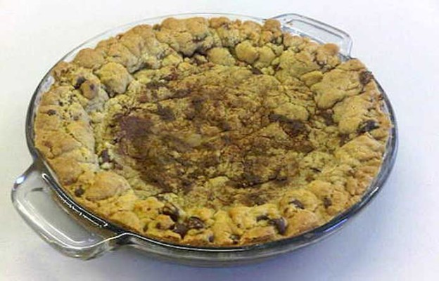 peanut-butter-chocolate-pie-crust