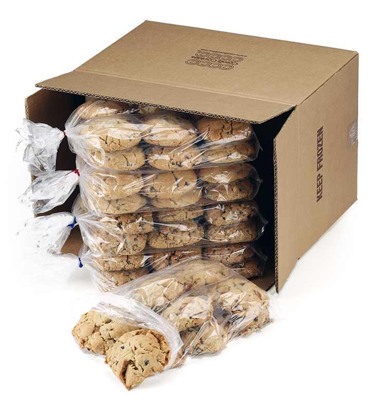 bulk-cookies