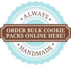 order-bulk-here