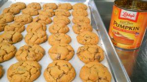 pumpkin-milk-choc-chunk