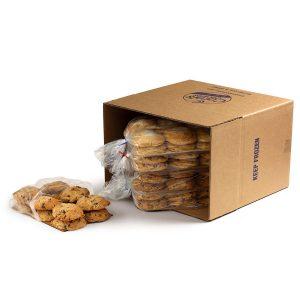 Bulk Cookies