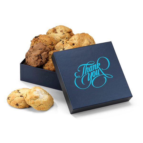 Thank You! Gift Box