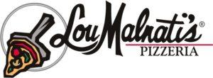 Lou Malnatis Pizzeria Logo